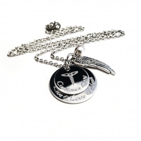 R.N, LPN, RN BSN Jewelry