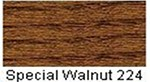 Minwax Special Walnut