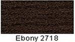 Minwax Ebony